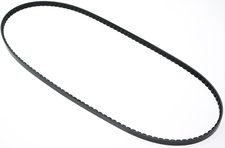 Kia Sportage Serpentine Belt Parts