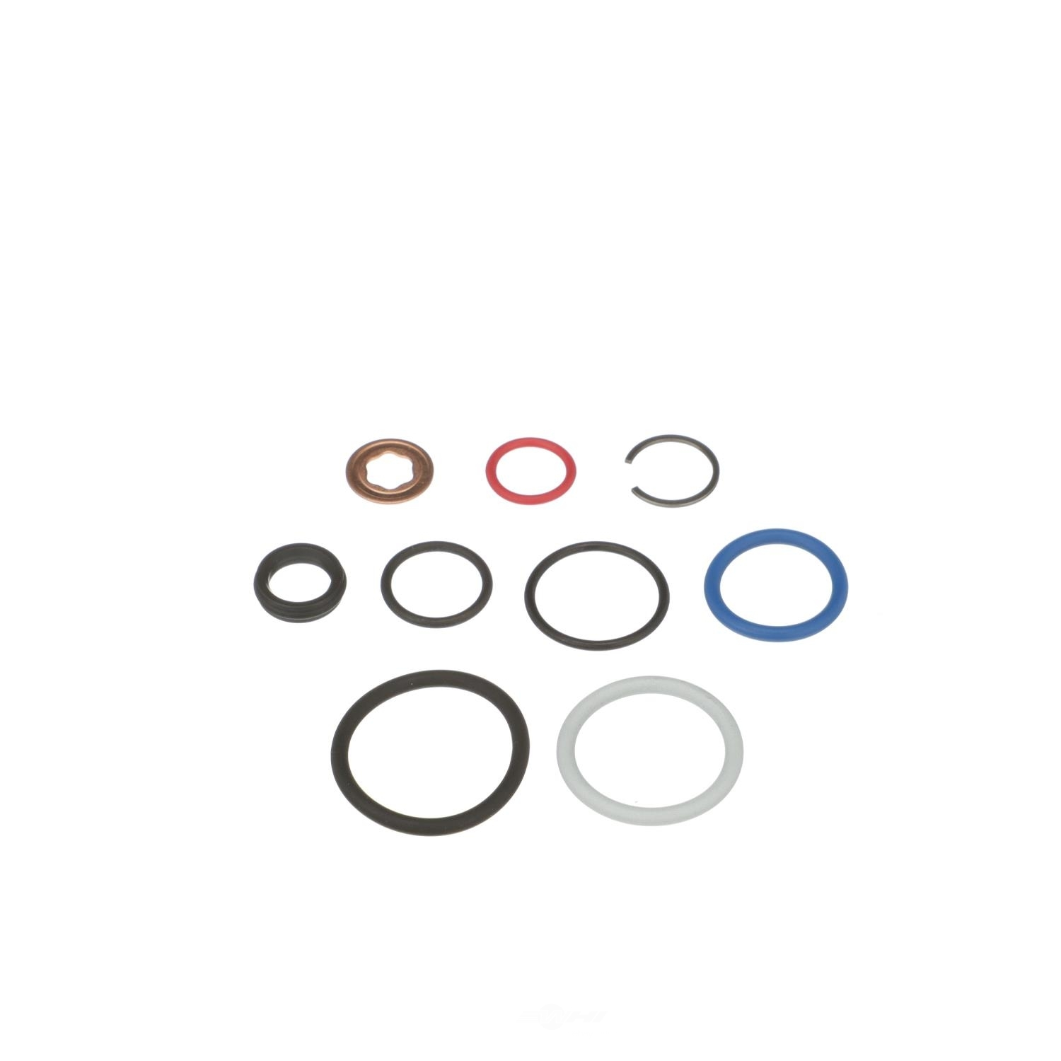 Air Filters Replacement Parts Replace Hc5 900 Pack