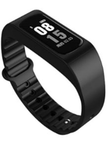 Top 8 Best body temperature fitness trackers - Why We Like ...