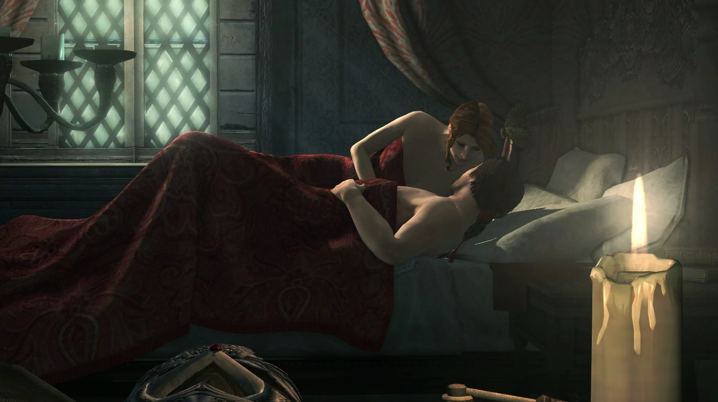 https://i1.wp.com/images.wikia.com/assassinscreed/images/7/7d/Caterina_Sforza_%26_Ezio.jpg