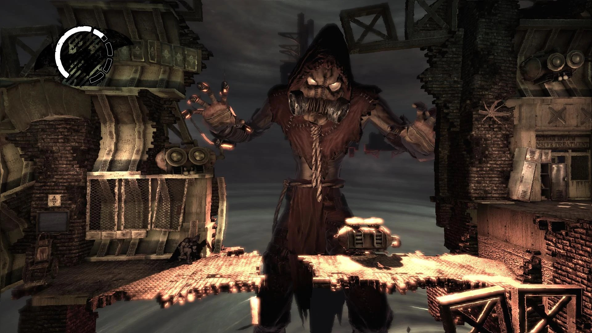 https://i1.wp.com/images.wikia.com/batman/images/f/f4/Batman-arkham-asylum-scarecrow.jpg