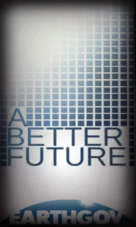 A better future for zombies!