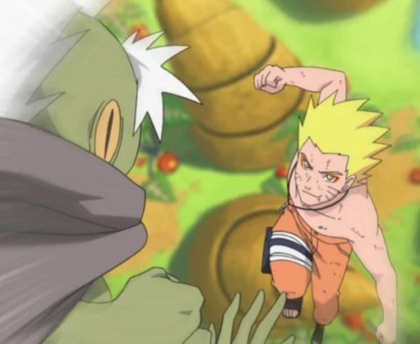 Naruto Uzumaki Narutos Wiki FANDOM powered by Wikia