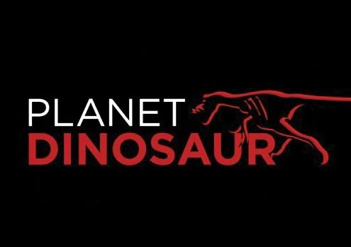 https://i1.wp.com/images.wikia.com/dinosaurs/images/f/fd/Planet-dinosaur-bbc.jpg