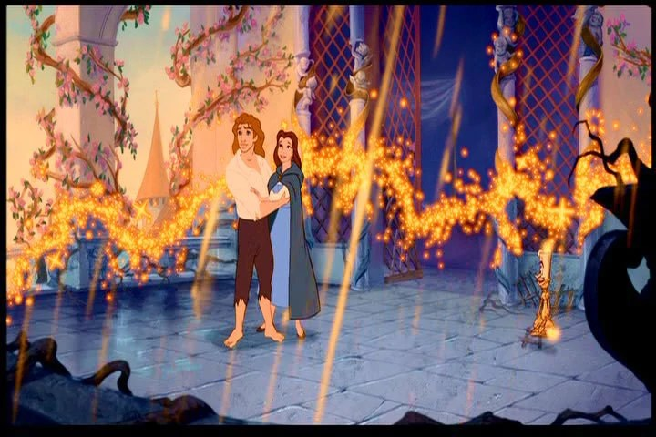 https://i1.wp.com/images.wikia.com/disney/images/3/31/Transformation-Scene-beauty-and-the-beast-17162009-720-480.jpg