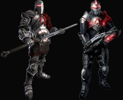 Blood Dragon Armor.jpg 44439 bytes