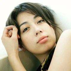 Ayako Fujitani Photo Gallery