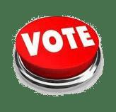 Vote FolkDoN