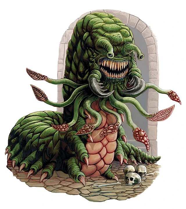 https://i1.wp.com/images.wikia.com/forgottenrealms/images/2/29/Carrion_crawler_-_David_Griffith.jpg