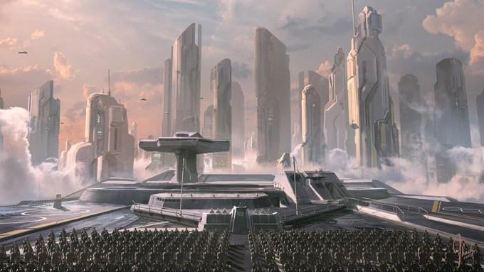 https://i1.wp.com/images.wikia.com/halo/images/3/35/Halo_4_Concept_Art_Jonathan_Bach_03a.jpg