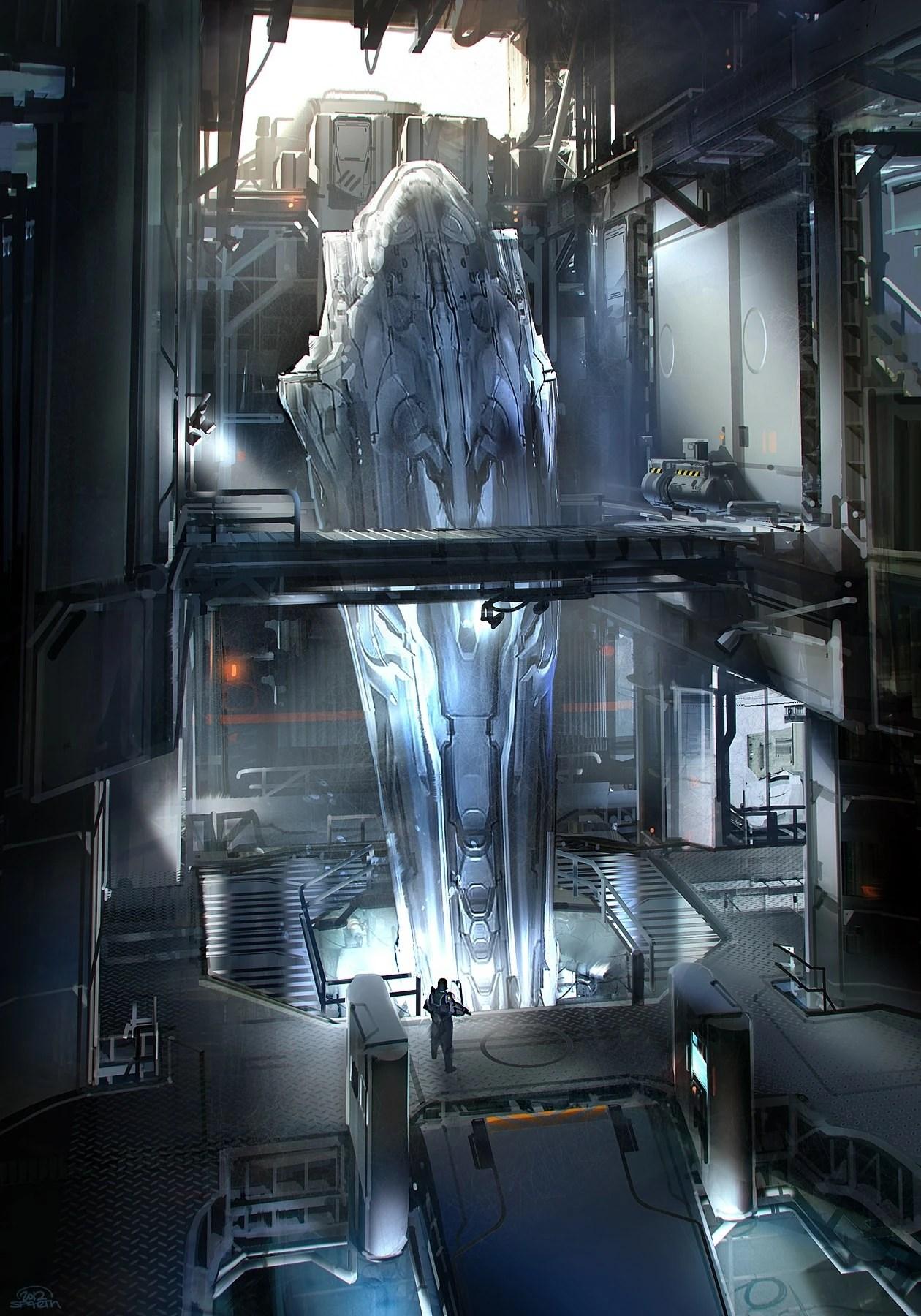 https://i1.wp.com/images.wikia.com/halo/images/4/49/Halo4concept08.jpg