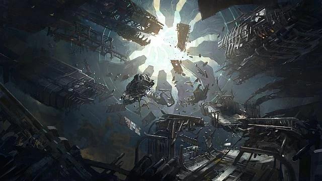 https://i1.wp.com/images.wikia.com/halo/images/a/aa/Halo-4-Concept-Art-1.jpg