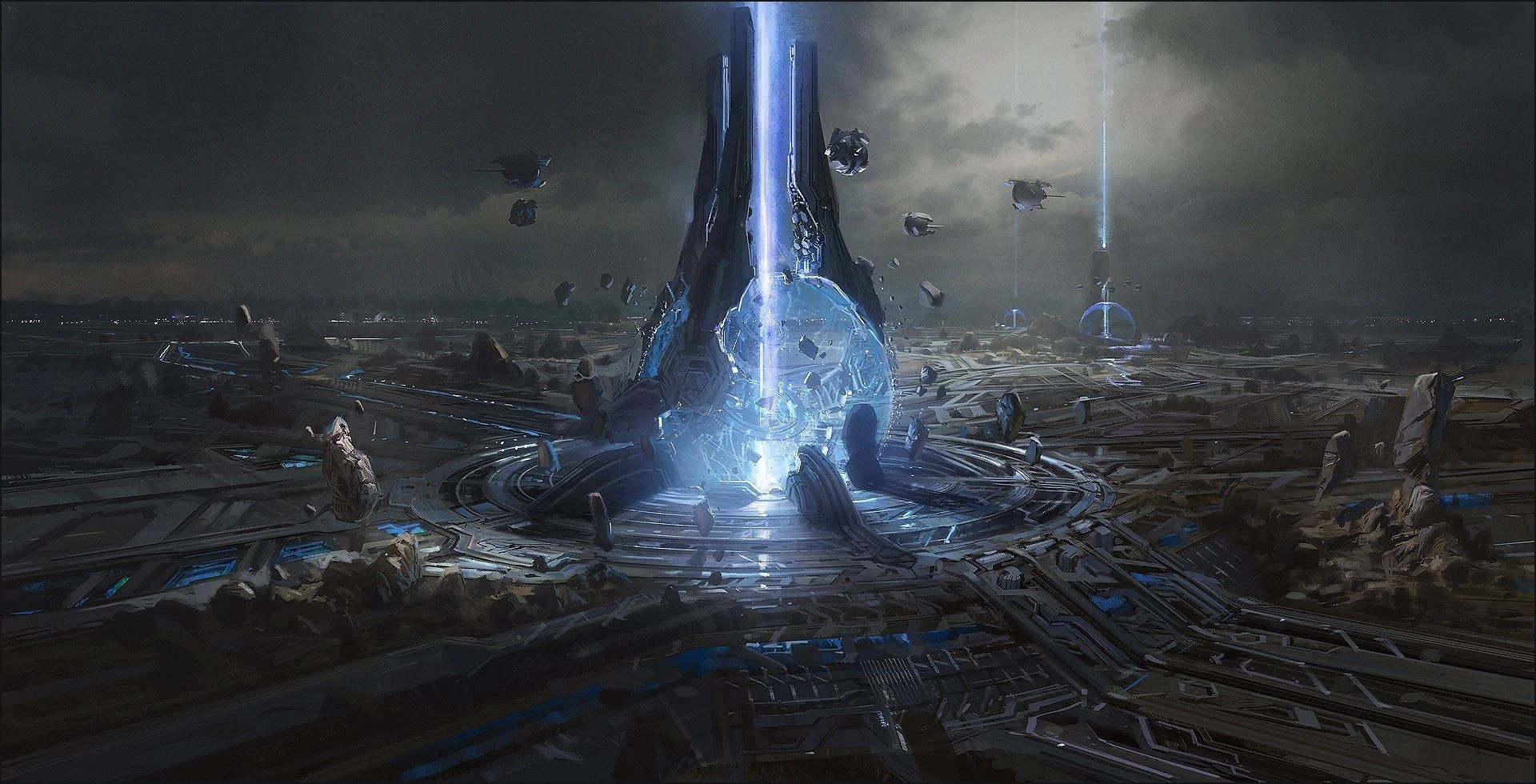 https://i1.wp.com/images.wikia.com/halo/images/f/fd/Halo-4-gravity-well.jpg
