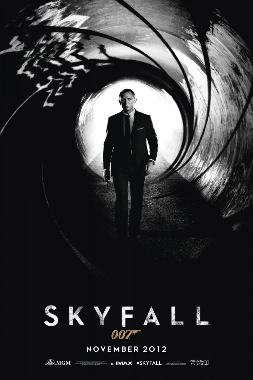 http://images.wikia.com/jamesbond/images/1/1c/Skyfall_teaser_poster_(real).jpg