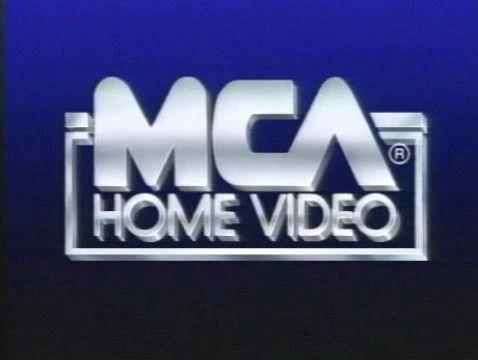 Image - MCA Home Video logo.jpg - Logopedia, the logo and