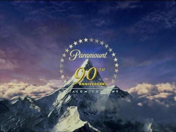Image - Paramount 90th Anniversary 2002.jpg - Logopedia ...