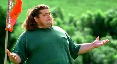 Hurley smargiasso