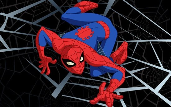 https://i1.wp.com/images.wikia.com/marvelanimated/images/0/0b/Spider-Man_SSM.jpg