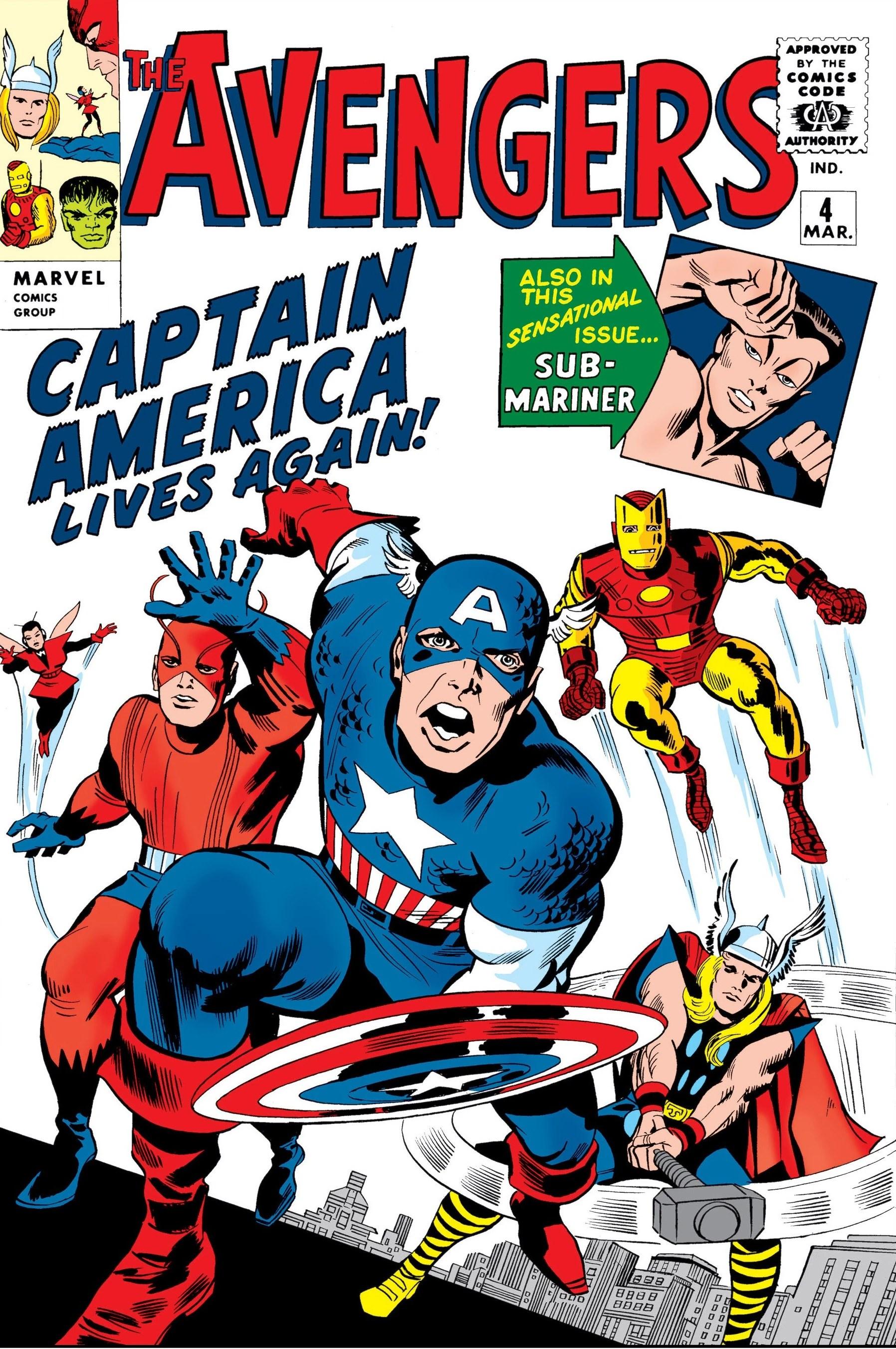 https://i1.wp.com/images.wikia.com/marveldatabase/images/a/a1/Avengers_Vol_1_4.jpg