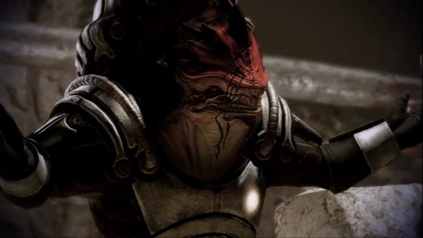 https://i1.wp.com/images.wikia.com/masseffect/images/0/05/Wrex-tuchanka.png
