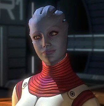 https://i1.wp.com/images.wikia.com/masseffect/images/b/b9/New_Asari_Races_Page_Image.png