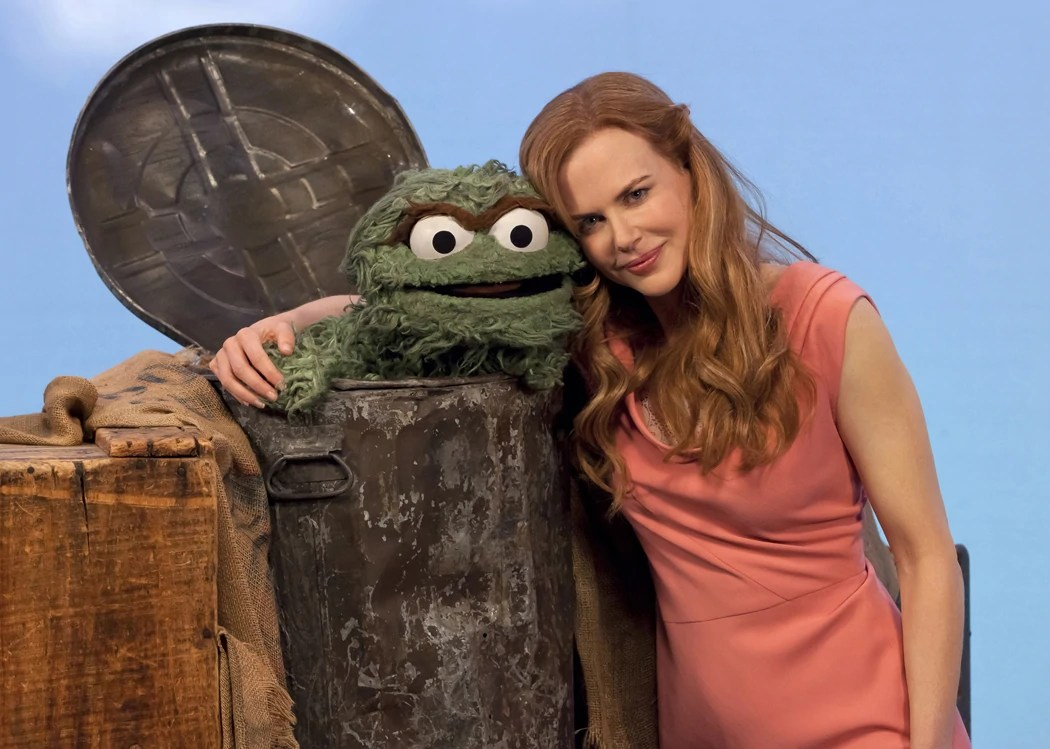 Sesame Street Season 42, Episode Recap: Week 5 | The Muppet