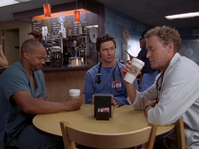 https://i1.wp.com/images.wikia.com/scrubs/images/3/34/7x6_Turk_JD_and_Cox_at_Coffee_Bucks.jpg