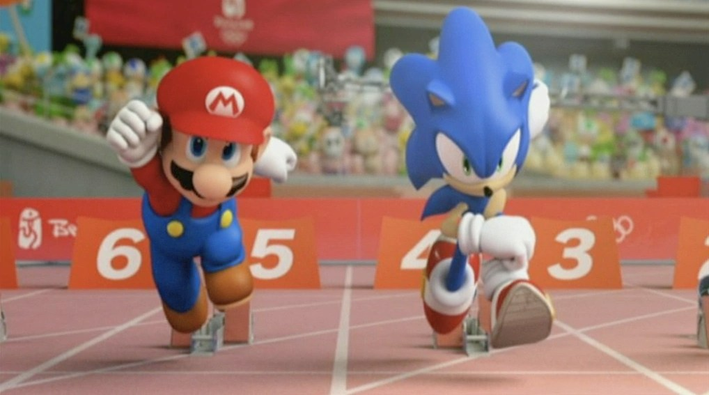 https://i1.wp.com/images.wikia.com/sonic/images/1/15/Mario-sonic-still.png