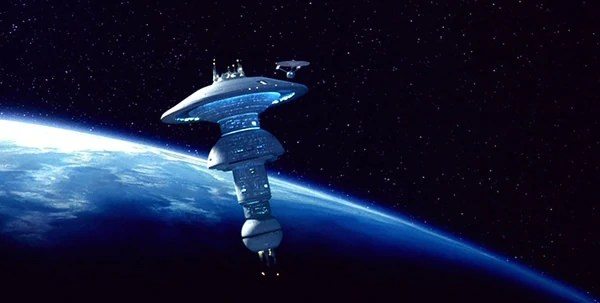 Star trek online Fleet bases KevinJamesNg