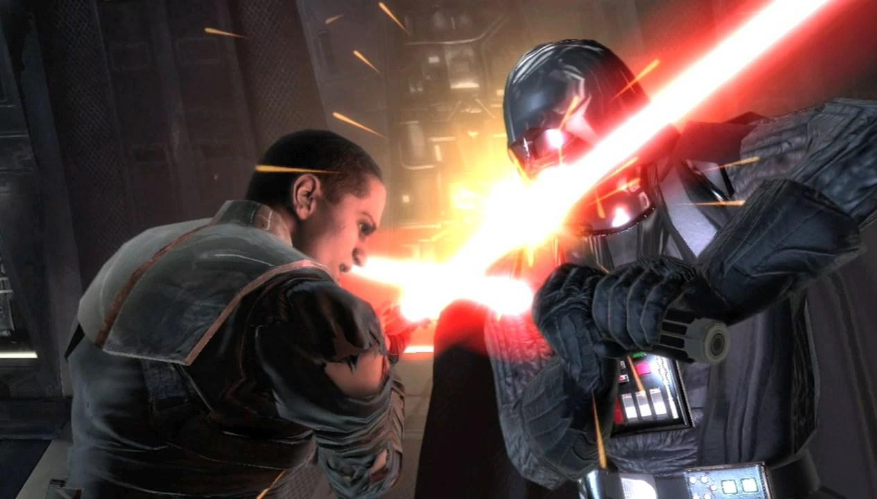 https://i1.wp.com/images.wikia.com/starwars/images/3/39/Starkiller_vs_Vader.jpg