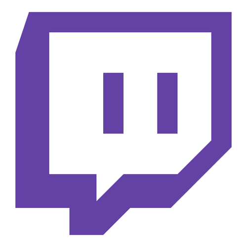 Twitch TV Logo The League Report Stream Reviews