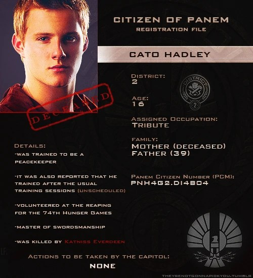 https://i1.wp.com/images.wikia.com/thehungergames/images/2/2a/Cato_Hadley.png