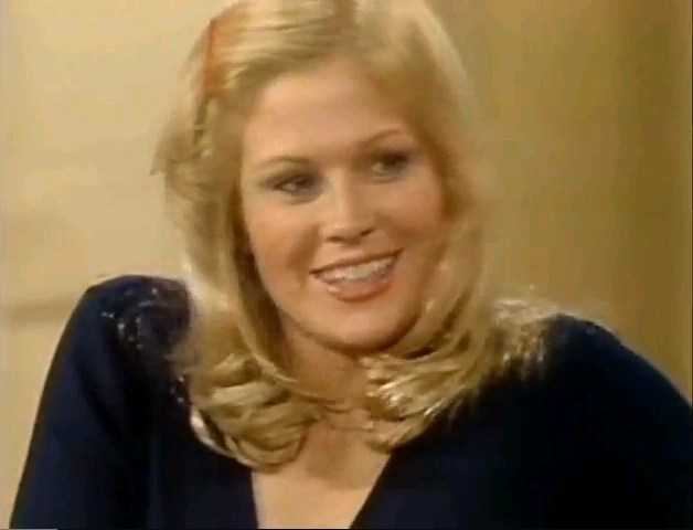 https://i1.wp.com/images.wikia.com/threescompany/images/c/c0/Susan_Lanier_Chrissy.png