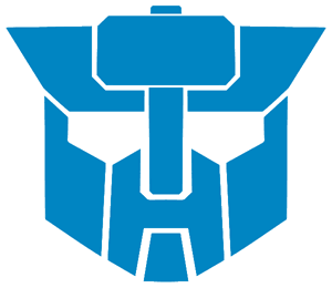 Logo dos Wreckers