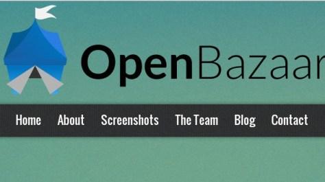 openbazaar