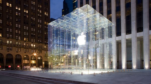 Apple (AppStore) (89.19)