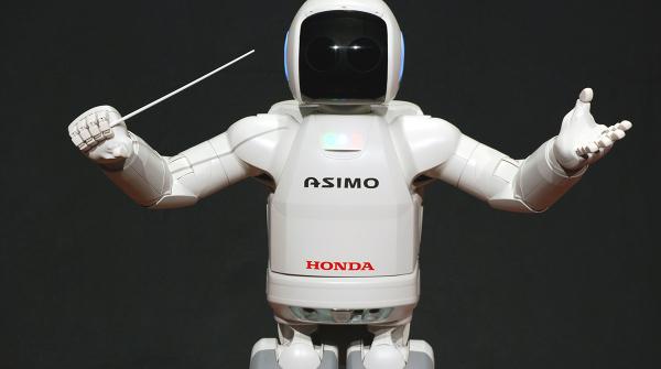 Honda (90.94)