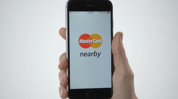 MasterCard (87.42)