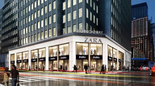 Zara (83.02)