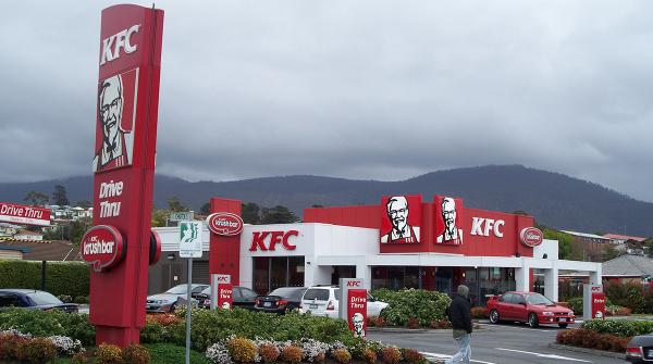 KFC (81.76)