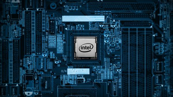 Intel (95.94)