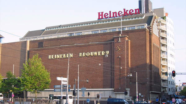 Heineken (82.81)