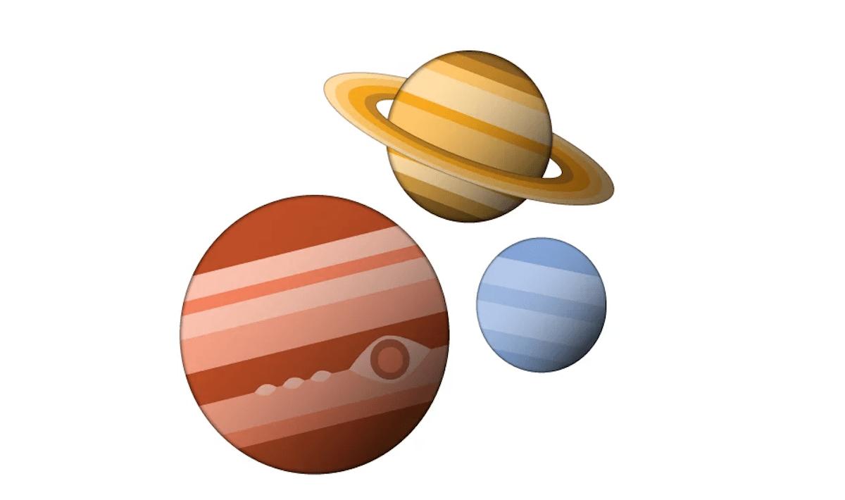 Oggi Il World Emoji Day Ecco 30 Emoji Che Vorremmo Wired
