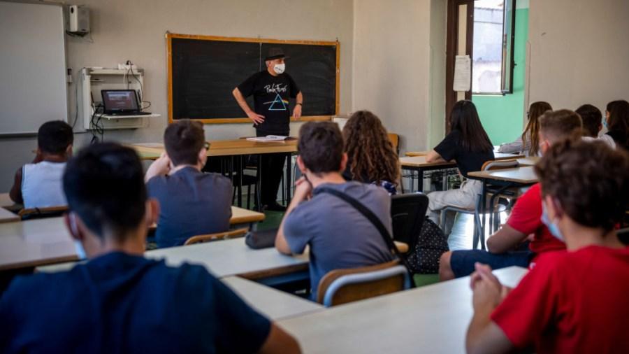 scuola_contagi