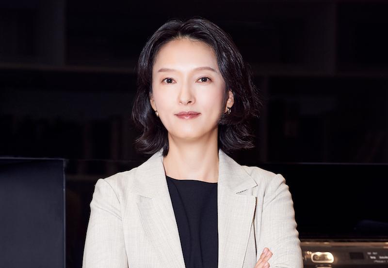 Hyesoon Yang