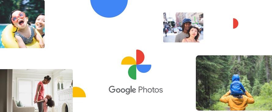 google foto 1 giugno