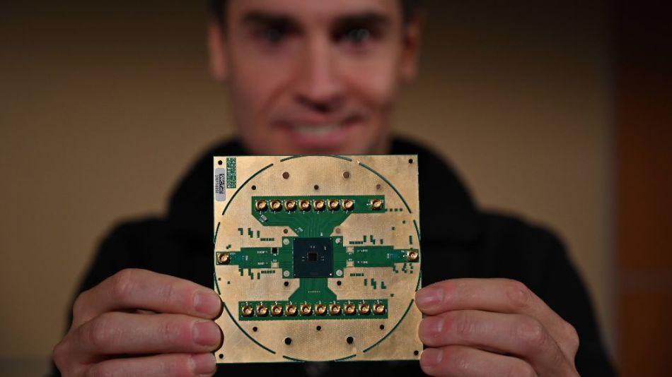 intel-quantum-horse-ridge-1
