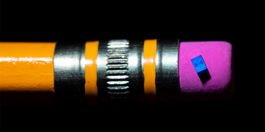 spin-qubit