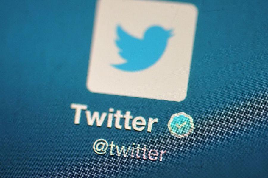 Twitter Nigeria ban