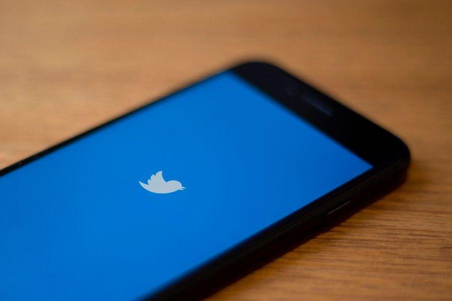Twitter Reveu